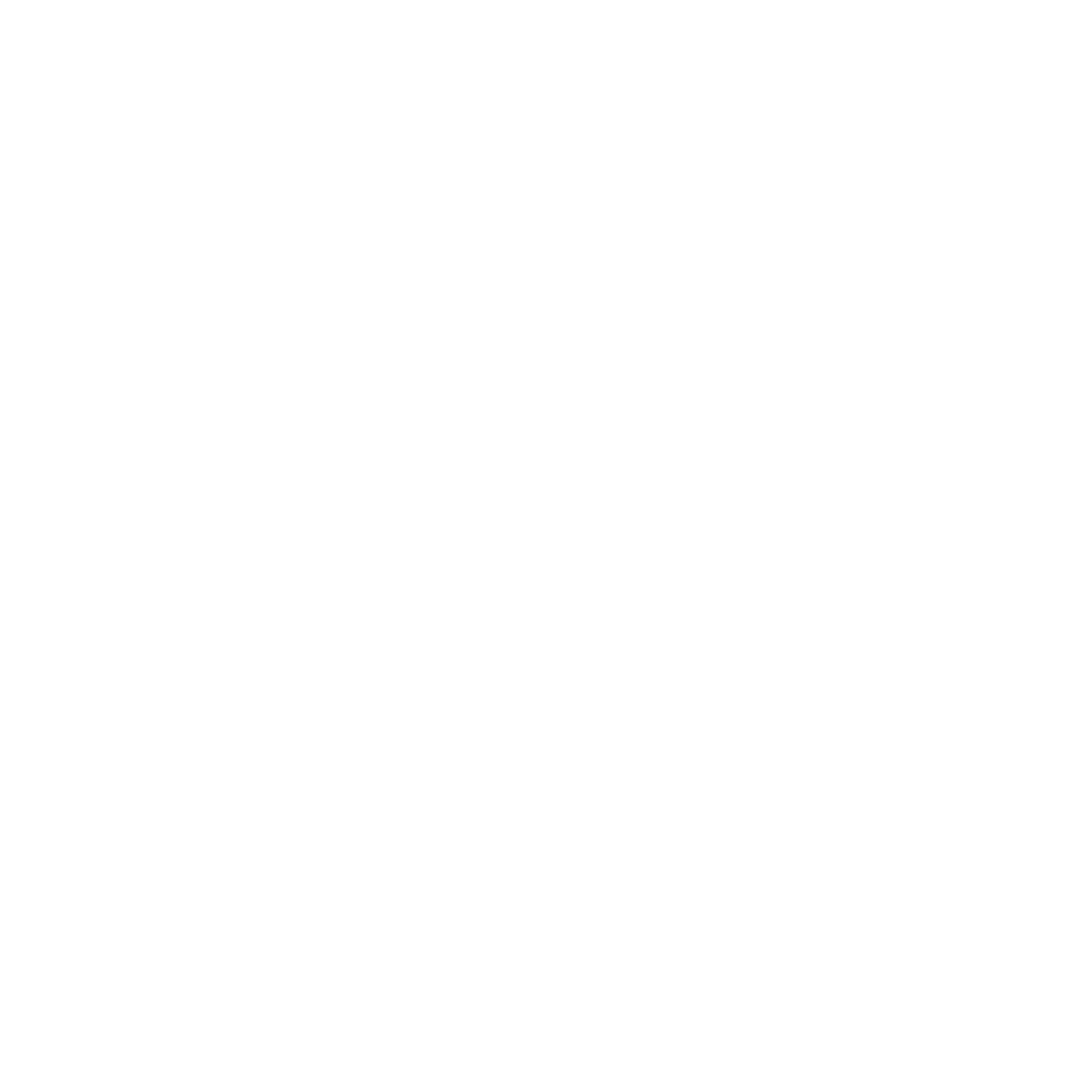 Afrocloud